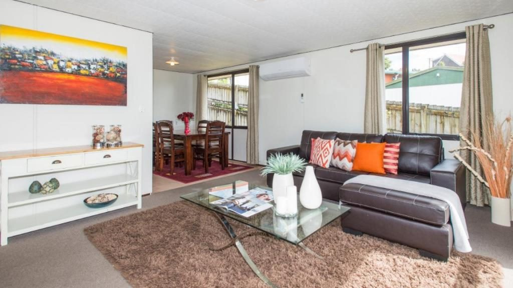 Glen Eden, 3 bedrooms