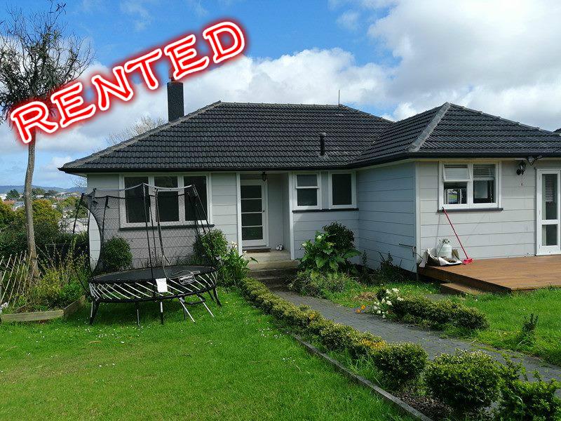 Te Atatu South, 4 bedrooms