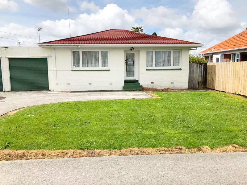Papakura, 2 bedrooms