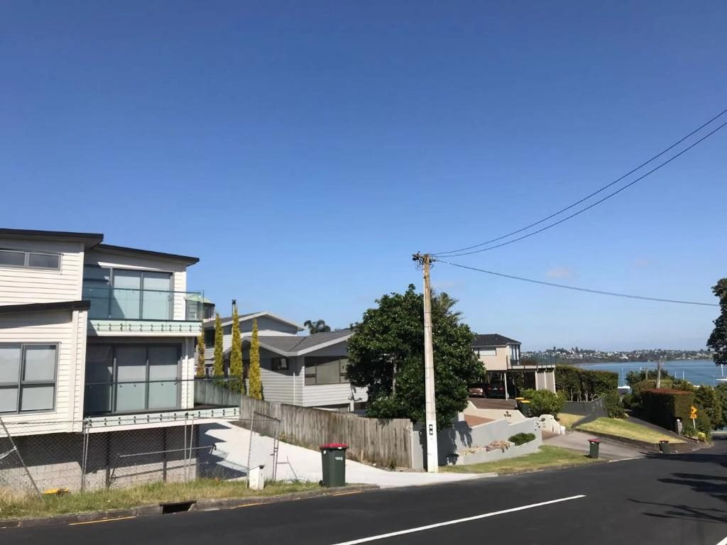 Bucklands Beach, 2 bedrooms