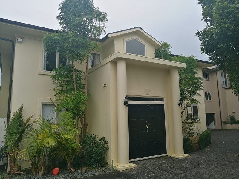 Mission Bay, 5 bedrooms