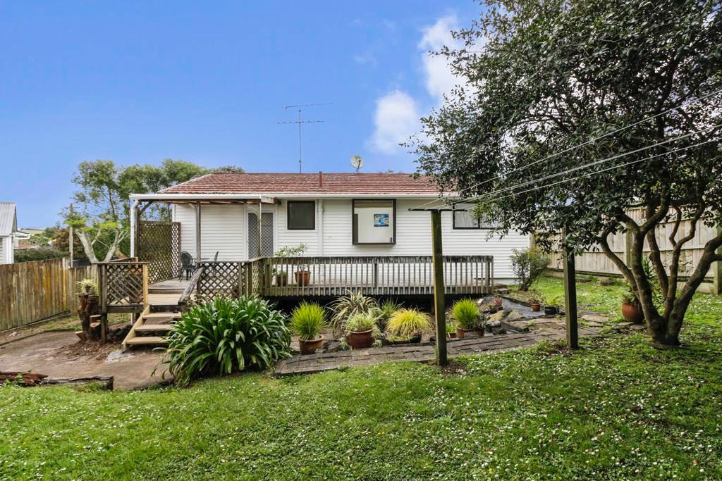 Mount Wellington, 3 bedrooms