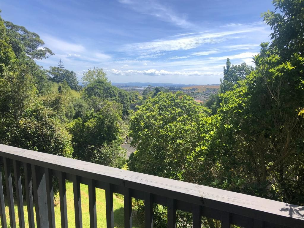 East Tamaki Heights, 2 bedrooms