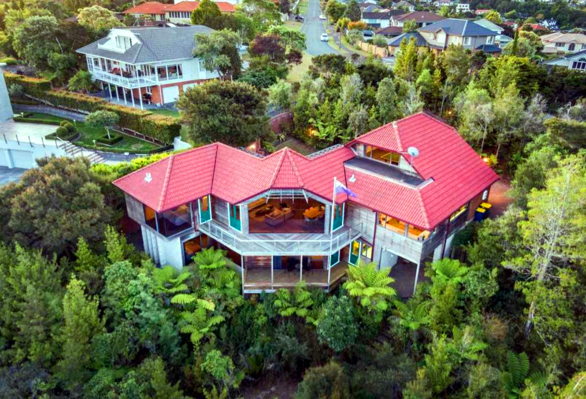 Chatswood, 4 bedrooms