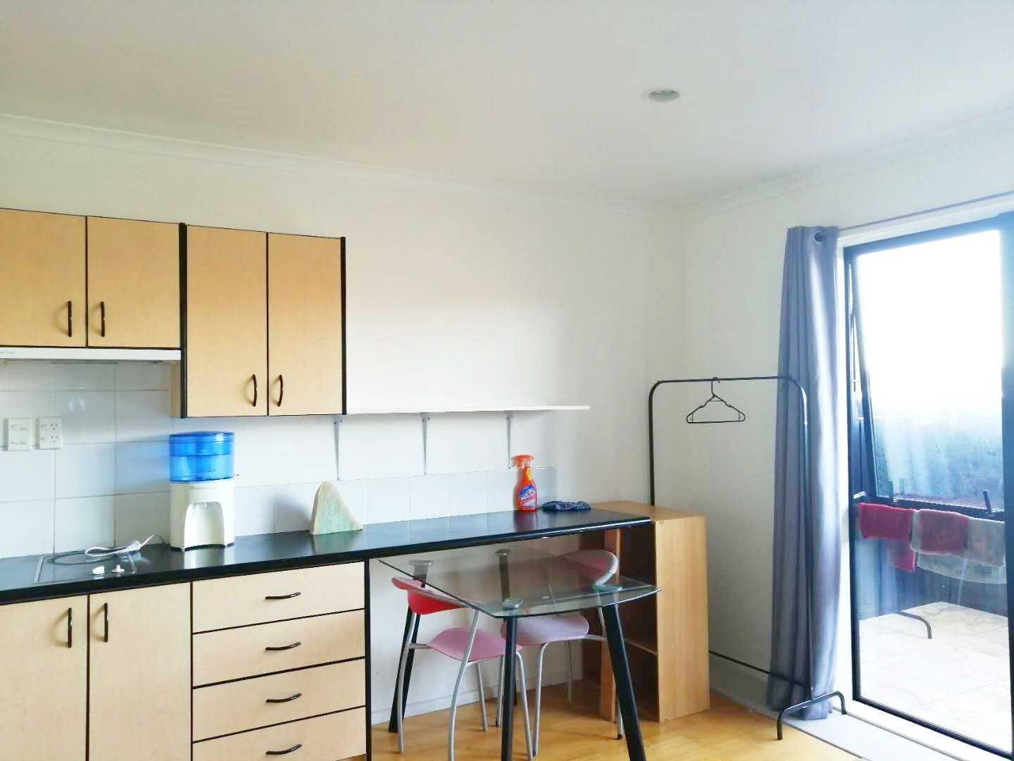 Mount Eden, 1 bedroom