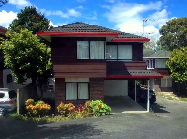 Panmure, 3 bedrooms