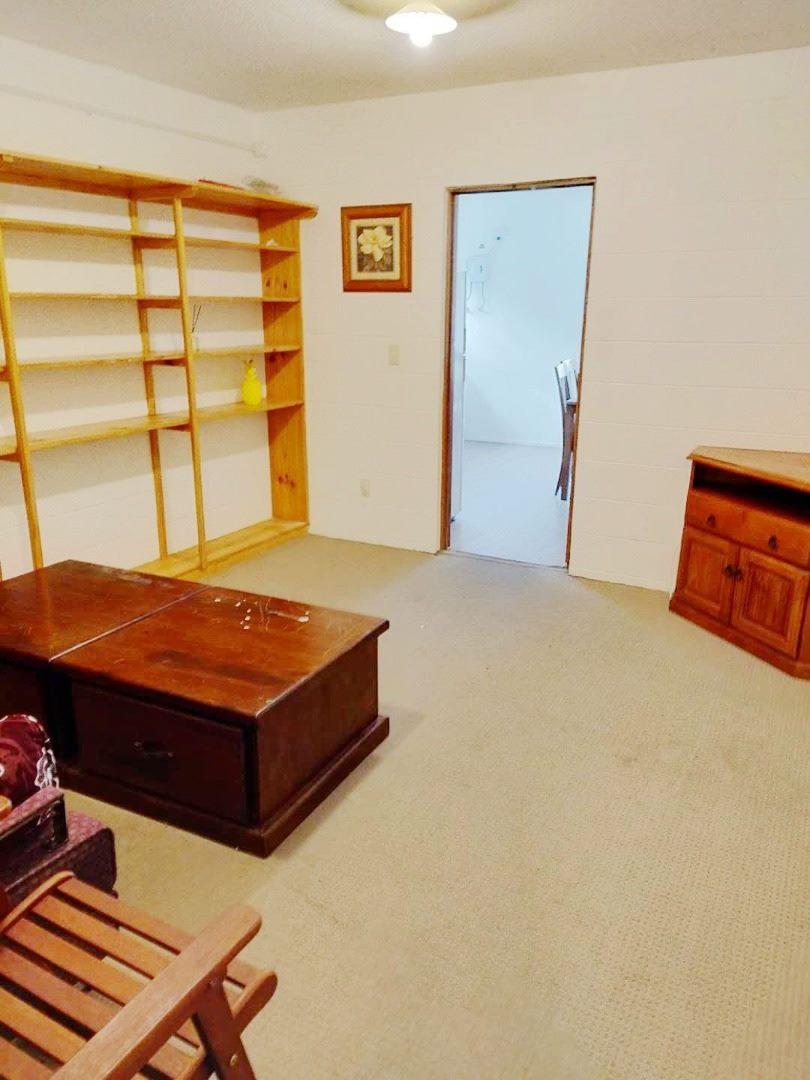 Northcote, 1 bedroom