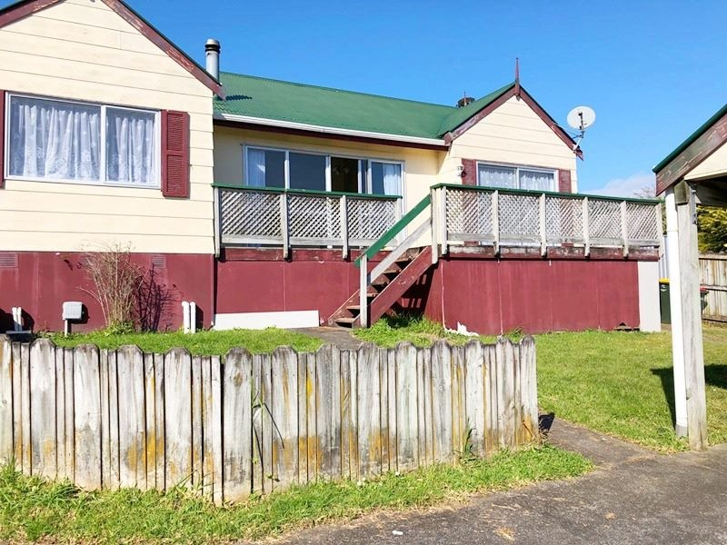 Bucklands Beach, 3 bedrooms