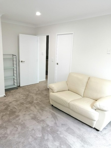 Pakuranga, 2 bedrooms