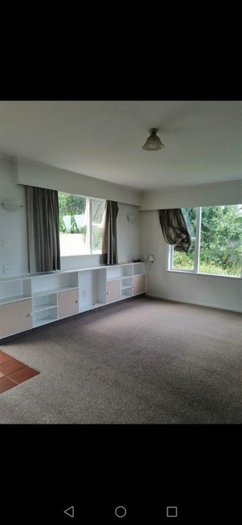 Northcote, 4 bedrooms