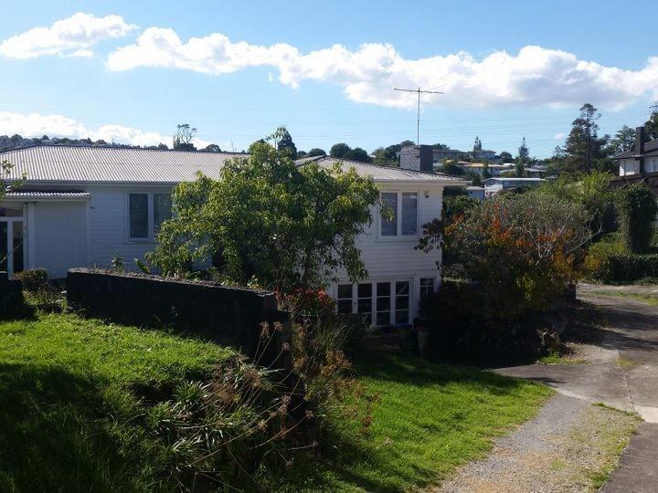 Blockhouse Bay, 2 bedrooms