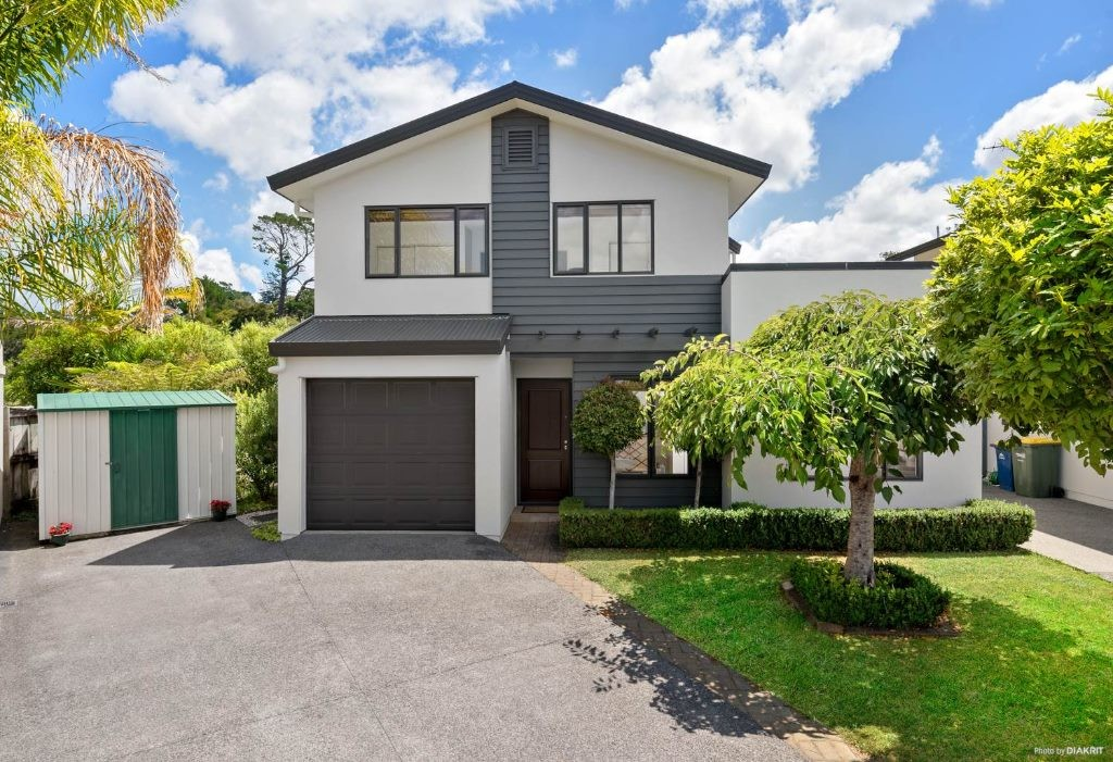 Albany, 3 bedrooms