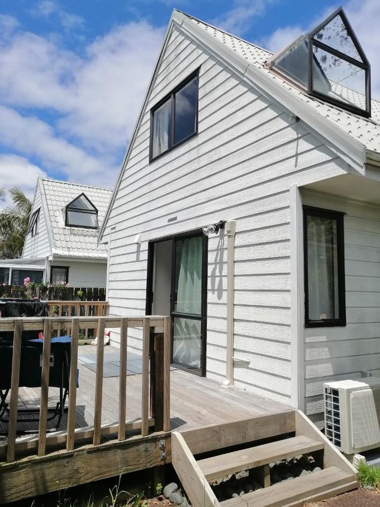 Blockhouse Bay, 3 bedrooms