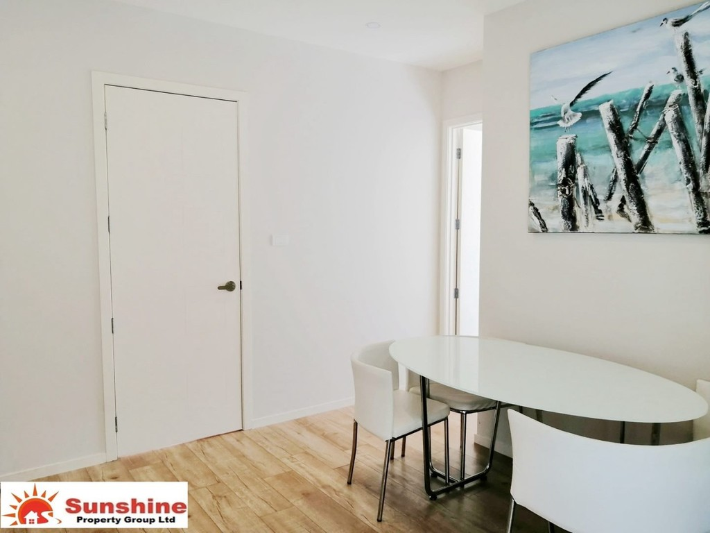 Rothesay Bay, 2 bedrooms