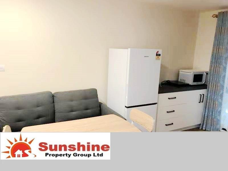 Albany, 2 bedrooms