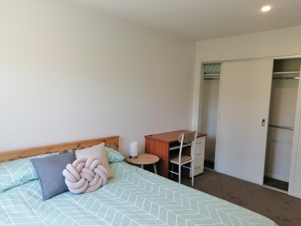 Totara Vale, 2 bedrooms
