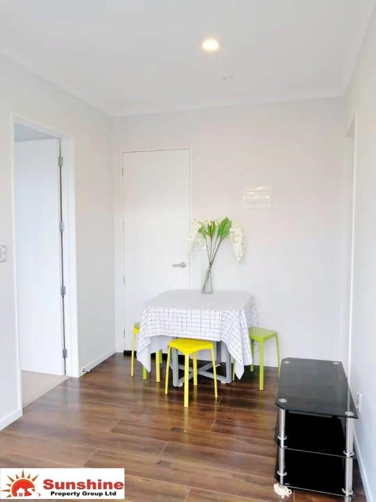 Oteha, 2 bedrooms