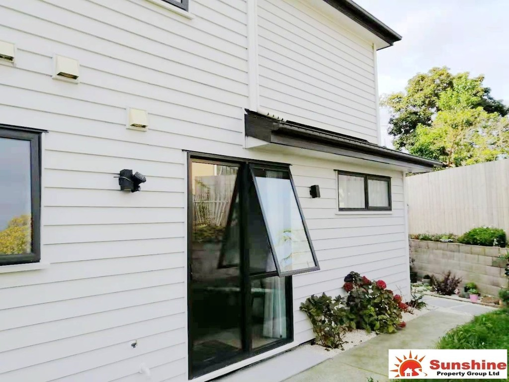 Ellerslie, 2 bedrooms