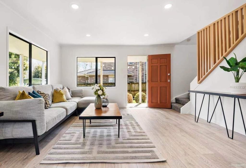 Forrest Hill, 3 bedrooms