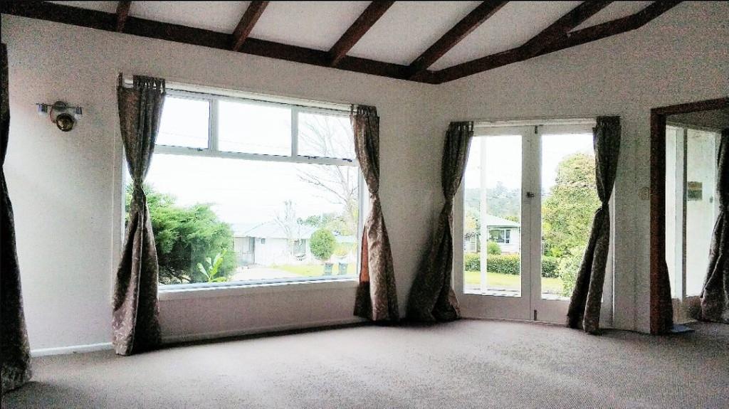 Lynfield, 3 bedrooms