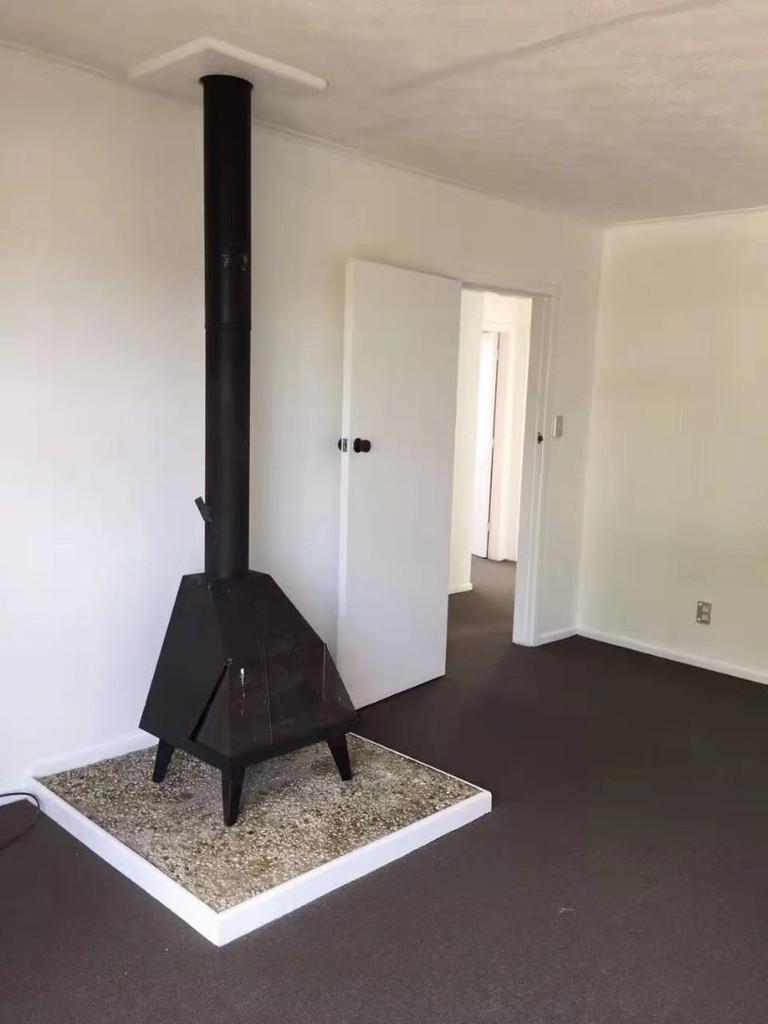 Henderson, 3 bedrooms