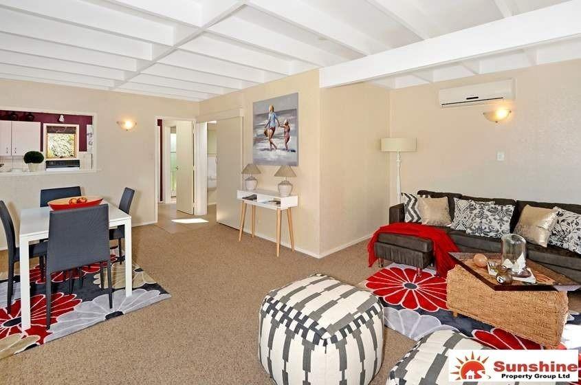 Glenfield, 3 bedrooms