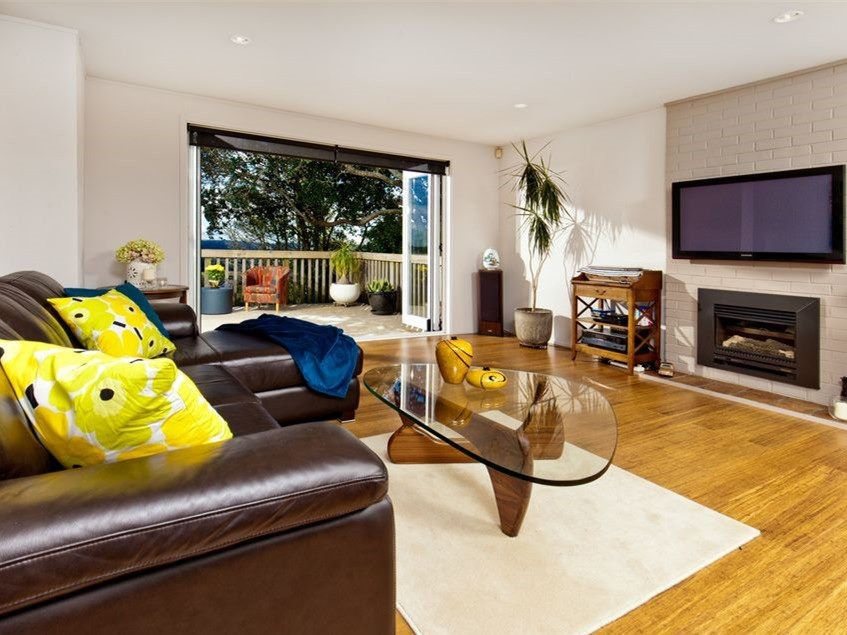Unsworth Heights, 4 bedrooms