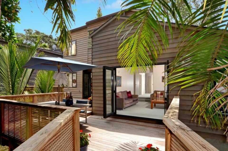 Campbells Bay, 4 bedrooms