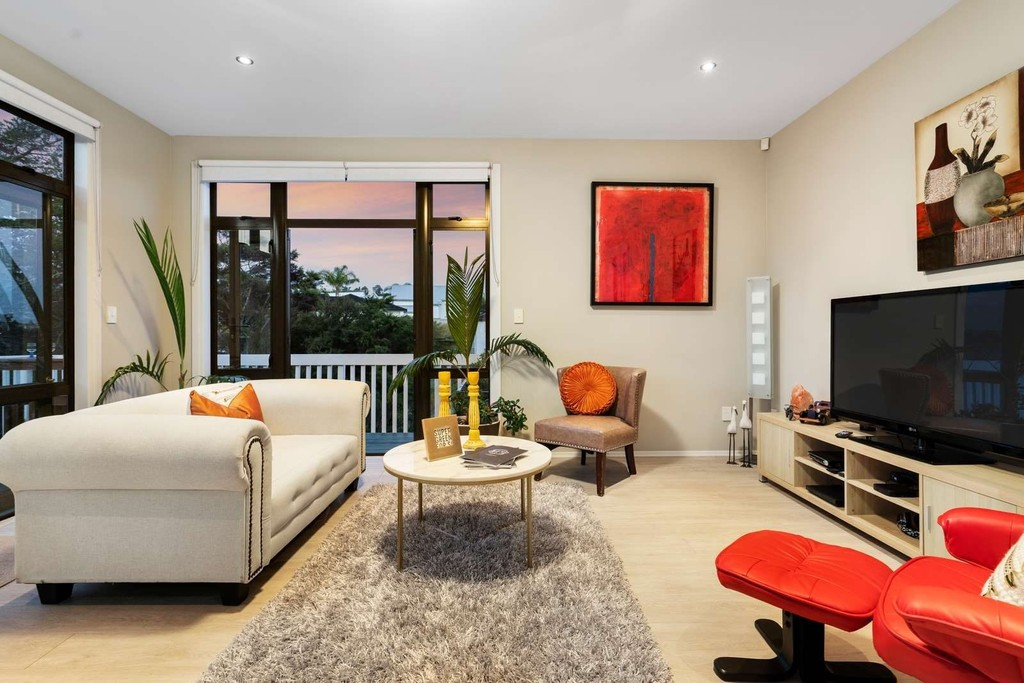 Albany, 4 bedrooms