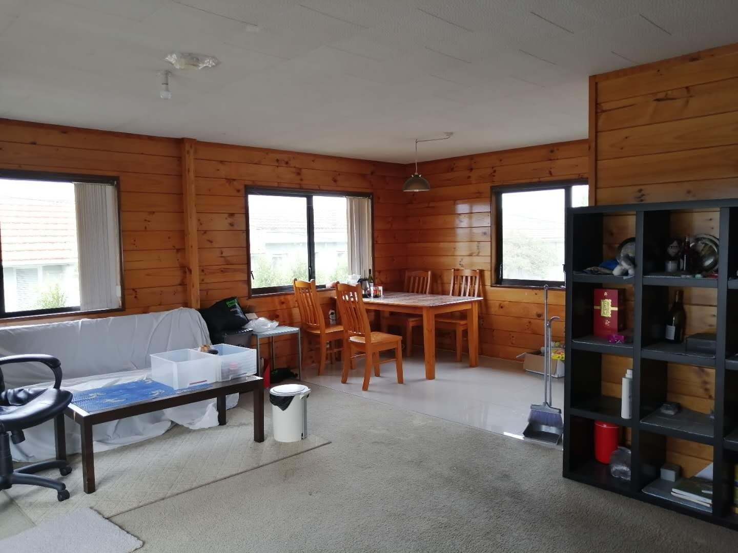 Northcote, 3 bedrooms 41 College Road, Northcote, North Shore City, Auckland