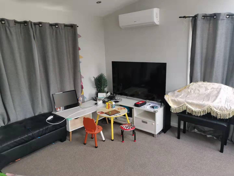 Henderson, 3 bedrooms 30 Palomino Drive, Henderson, Waitakere City, Auckland