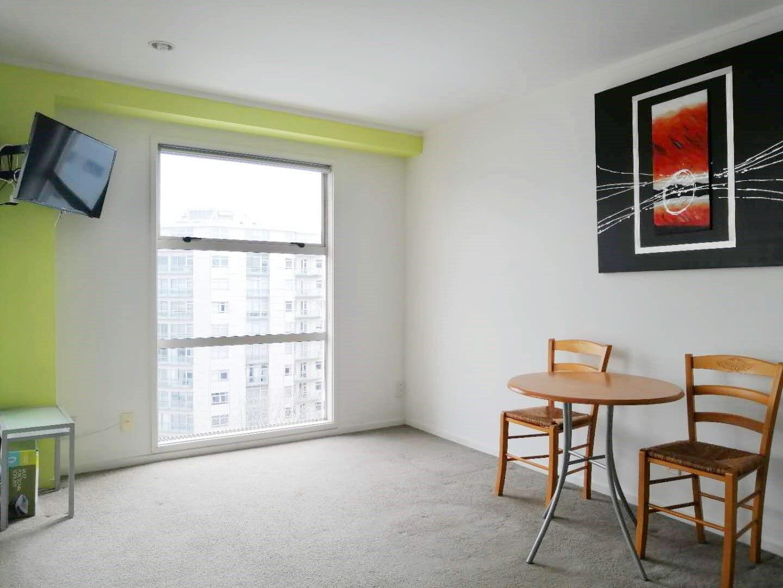 City Centre, 1 bedroom 109 Vincent st , City Centre, Auckland City, Auckland